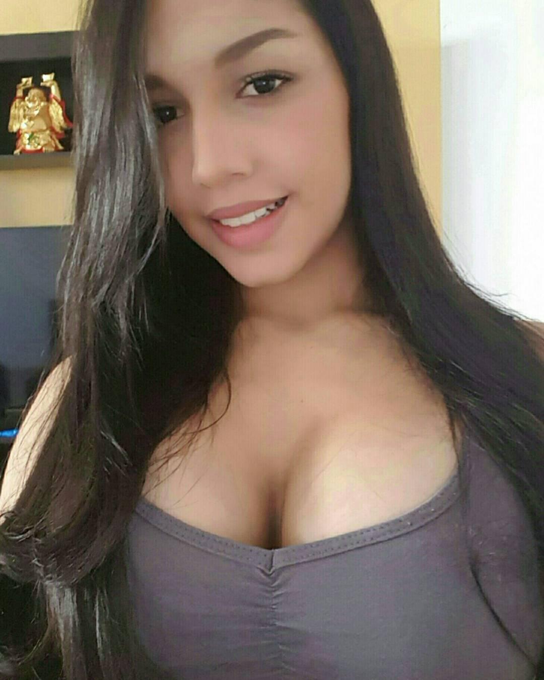 Gaby Reinoso