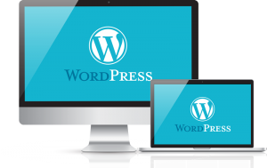 Hosting WordPress Ecuador