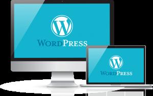 Hosting WordPress Ecuador